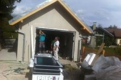 Iphon-Maciek-2016-1459-Tamsweg
