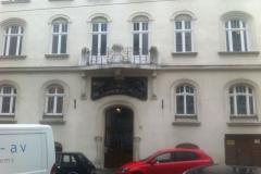 Iphon-Maciek-2016-1485-Wien-Steingasse