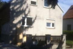 Iphon-Maciek-2016-1540-Perchtoldsdorf