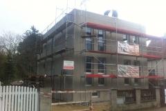 Iphon-Maciek-2016-1818-Perchtoldsdorf