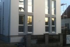 Iphon-Maciek-2016-1823-Perchtoldsdorf