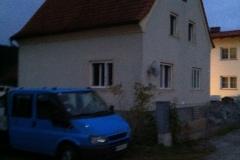 Iphon-Maciek-2016-858-Ternitz