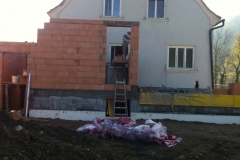 Iphon-Maciek-2016-878-Ternitz