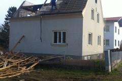 Iphon-Maciek-2016-882-Ternitz