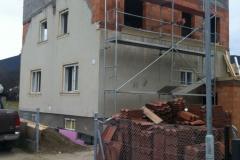 Iphon-Maciek-2016-895-Ternitz