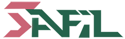 SAFIL Filipiak Bau GmbH Logo